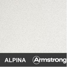 Подвесной потолок Армстронг ALPINA (АЛЬПИНА) MicroLook