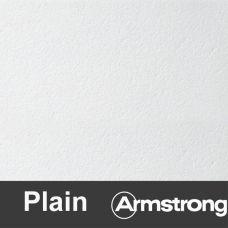 Подвесной потолок Армстронг PLAIN (ПЛЕЙН) Board