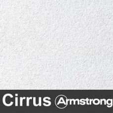 Подвесной потолок Армстронг CIRRUS (ЦИРРУС) Board