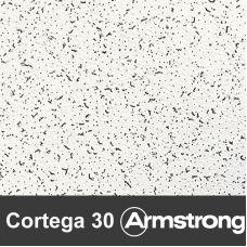 Подвесной потолок Армстронг Cortega 30 (Кортега)