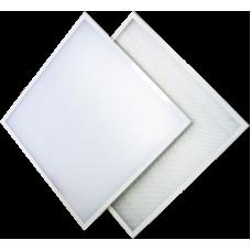 Универсальный светильник светодиодный потолочный UNIVERSAL LED Призма