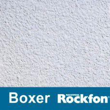 Подвесной потолок Rockfon Boxer (БОКСЕР)