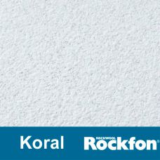 Стеновая панель ROCKFON Koral